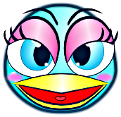 Bumperoid: Stickers for iMessage messages sticker-11