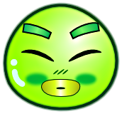 Bumperoid: Stickers for iMessage messages sticker-5
