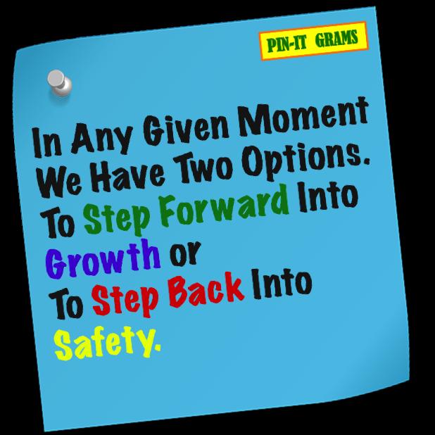 PinItGrams messages sticker-8