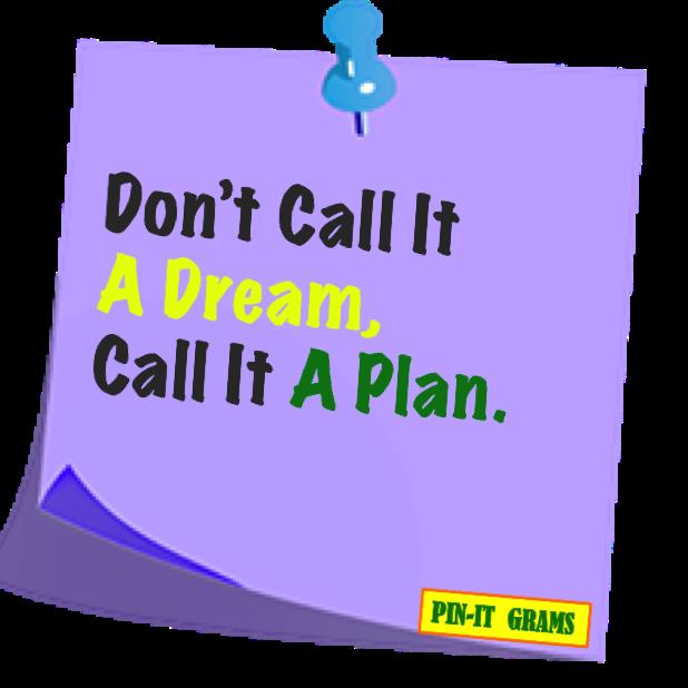 PinItGrams messages sticker-7