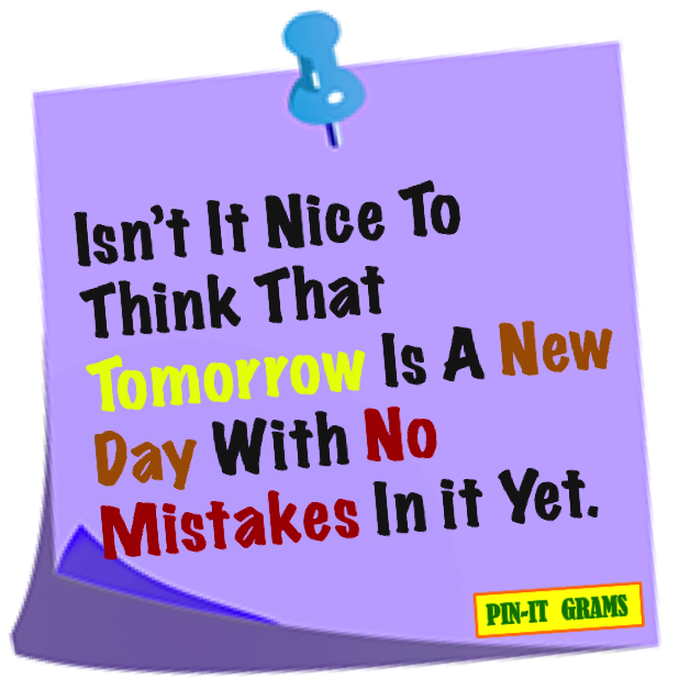 PinItGrams messages sticker-6