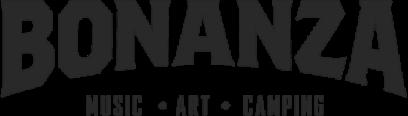 The Official Bonanza Campout Sticker App messages sticker-2