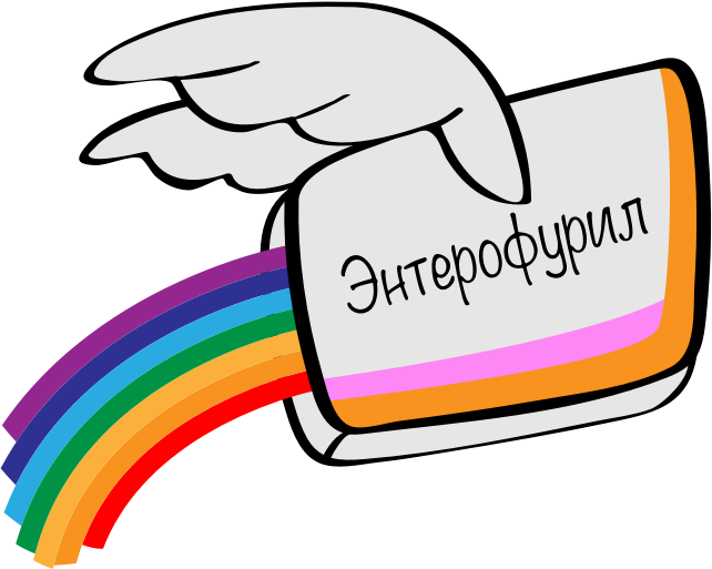 Где туалет? messages sticker-7