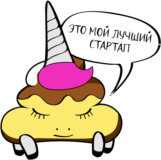 Где туалет? messages sticker-4