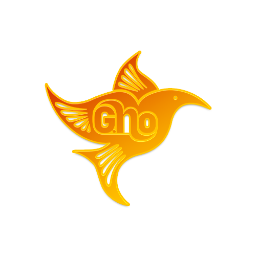 Latinbird messages sticker-0