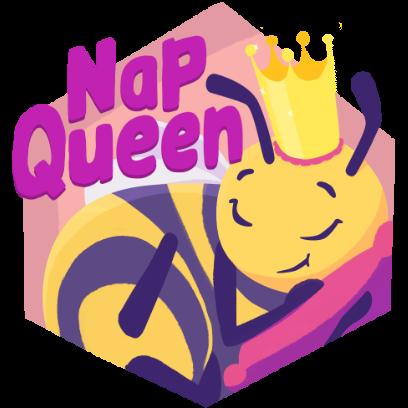 Sleepiest: The Sleeping App messages sticker-5