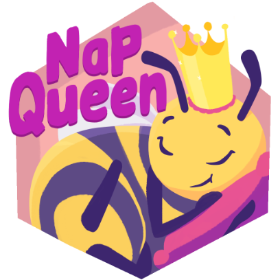 Sleepiest: The Sleeping App messages sticker-5