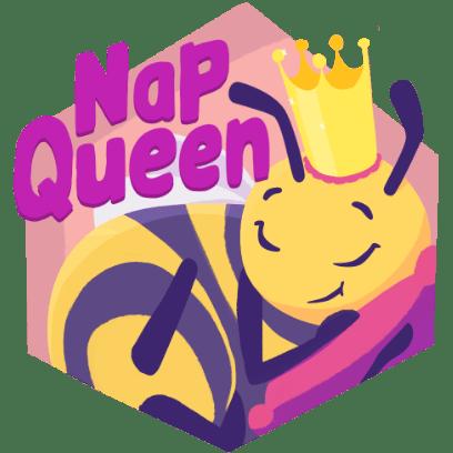 Sleepiest Sleep Sounds Stories messages sticker-5