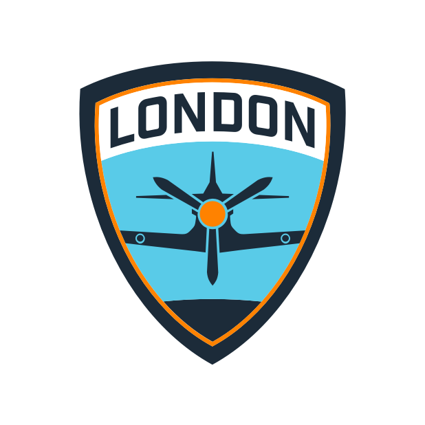 Overwatch League messages sticker-2