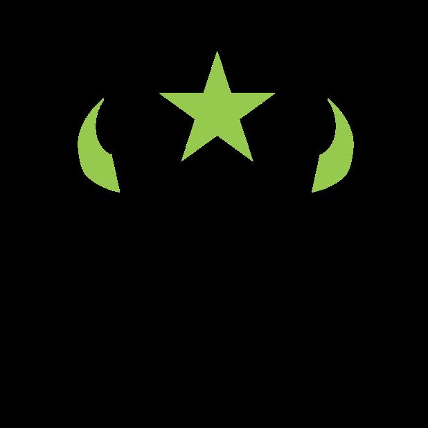 Overwatch League messages sticker-7