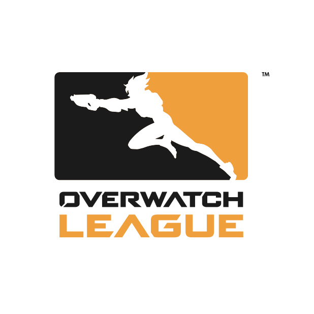 Overwatch League messages sticker-0