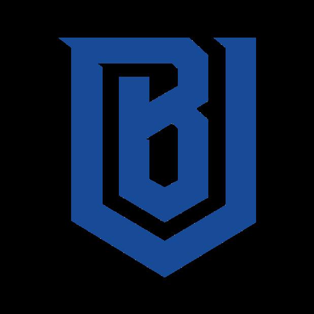 Overwatch League messages sticker-2