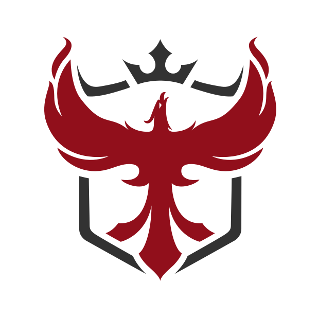 Overwatch League messages sticker-1