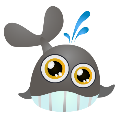 Seatoons Mojis messages sticker-3