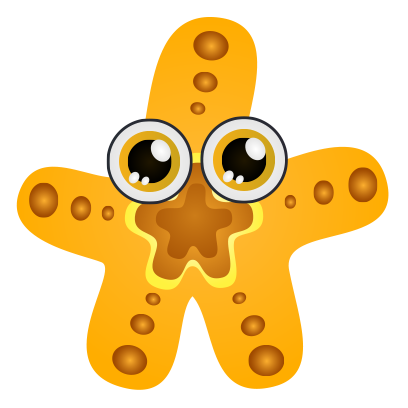 Seatoons Mojis messages sticker-11