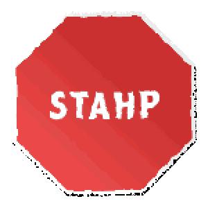 CyberChat 420 messages sticker-10