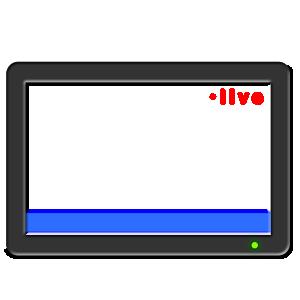 CyberChat 420 messages sticker-4