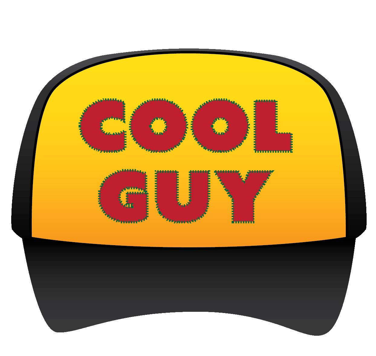 CyberChat 420 messages sticker-7