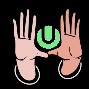 Ultra Worldwide messages sticker-2