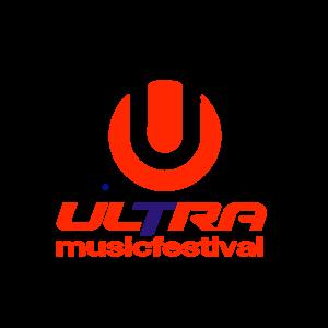 Ultra Worldwide messages sticker-0