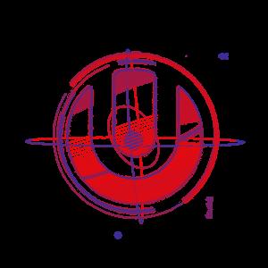 Ultra Worldwide messages sticker-11