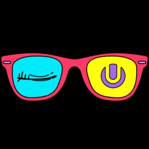 Ultra Worldwide messages sticker-8