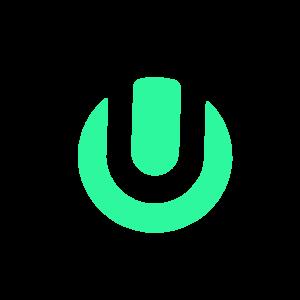 Ultra Worldwide messages sticker-6