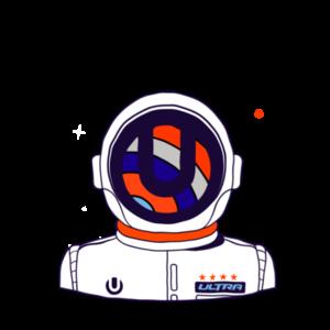 Ultra Worldwide messages sticker-9