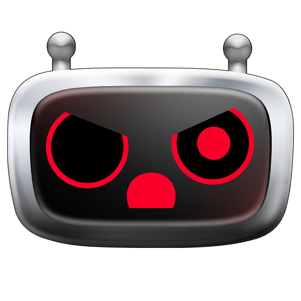 Keynect messages sticker-3