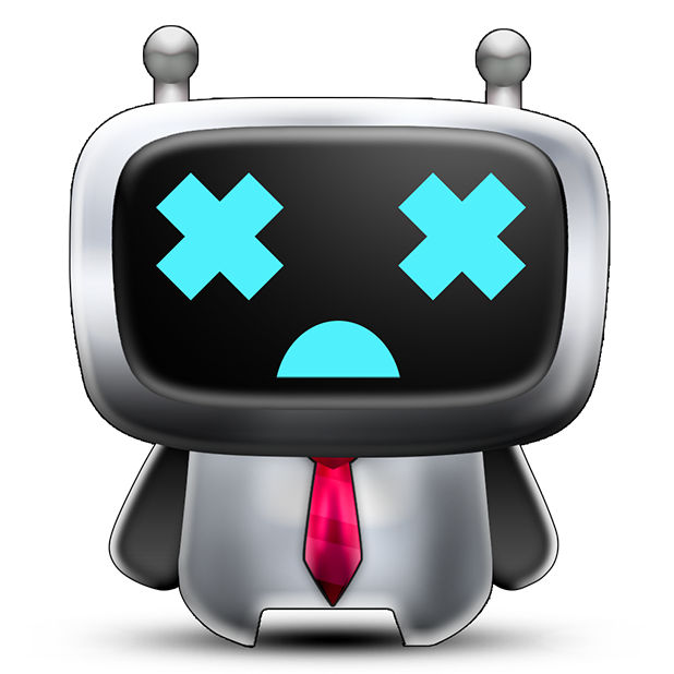 Keynect messages sticker-2