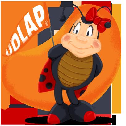 UDLAP Stickers messages sticker-9