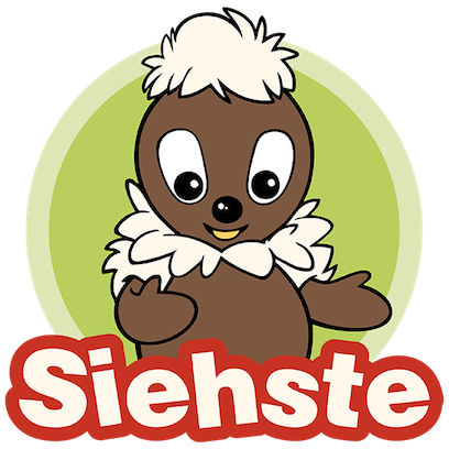 Pittiplatsch Stickers messages sticker-7