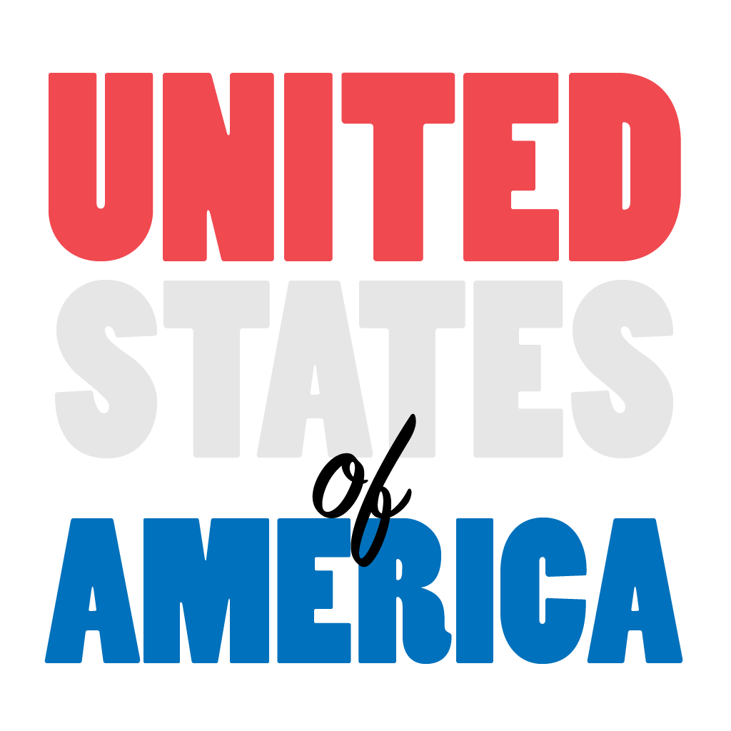 All American Stickers messages sticker-0