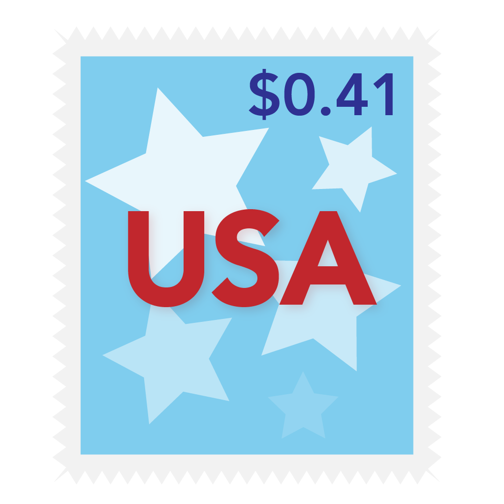 All American Stickers messages sticker-2