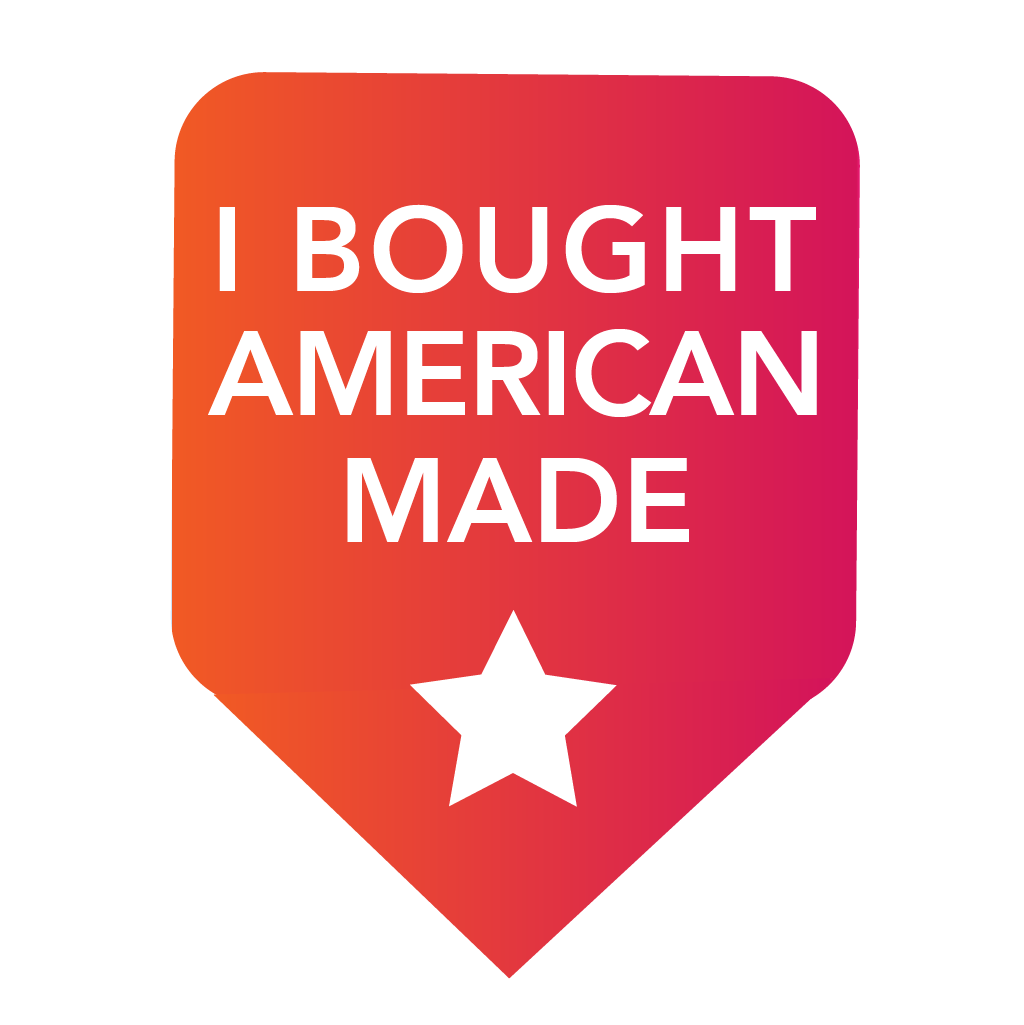 All American Stickers messages sticker-4