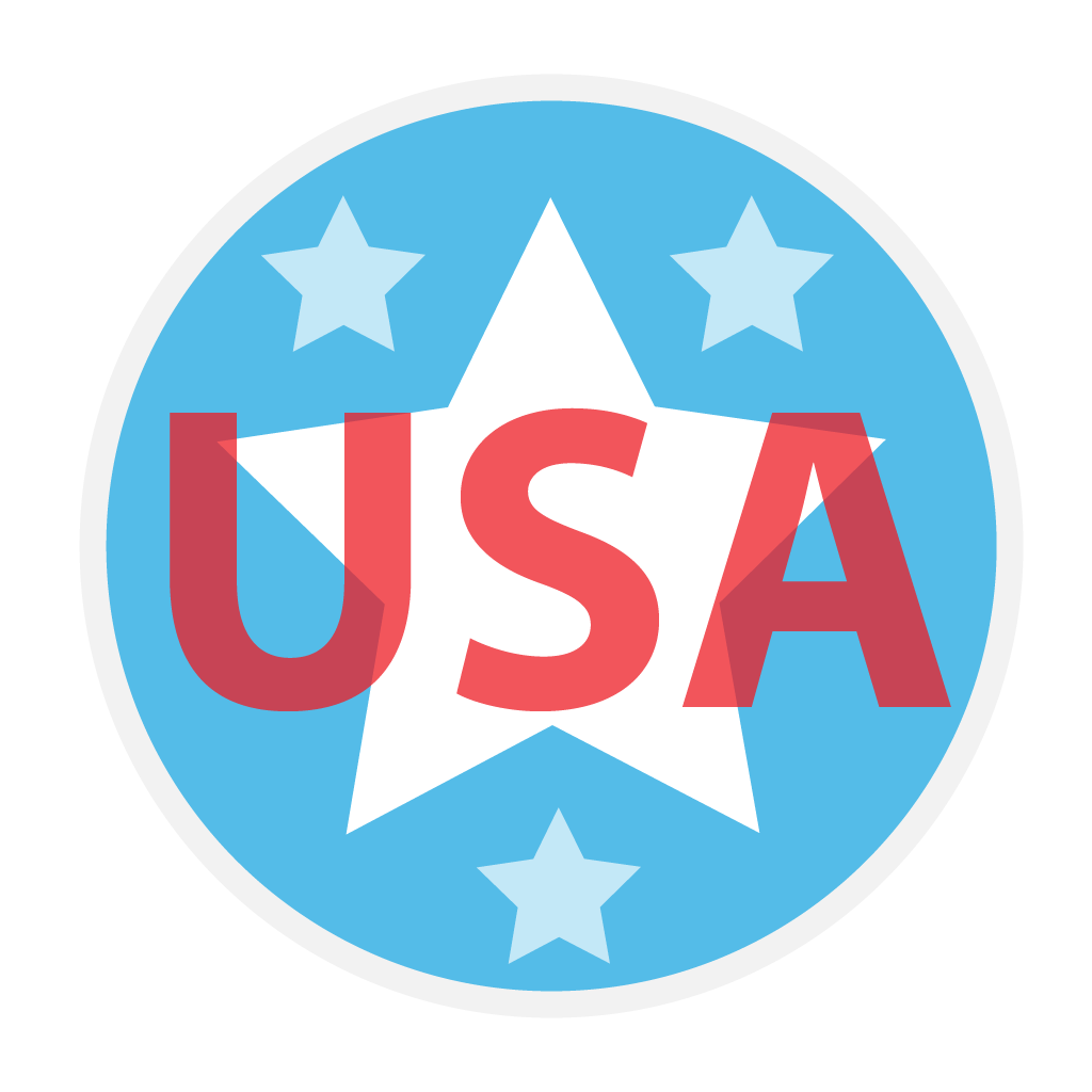 All American Stickers messages sticker-6