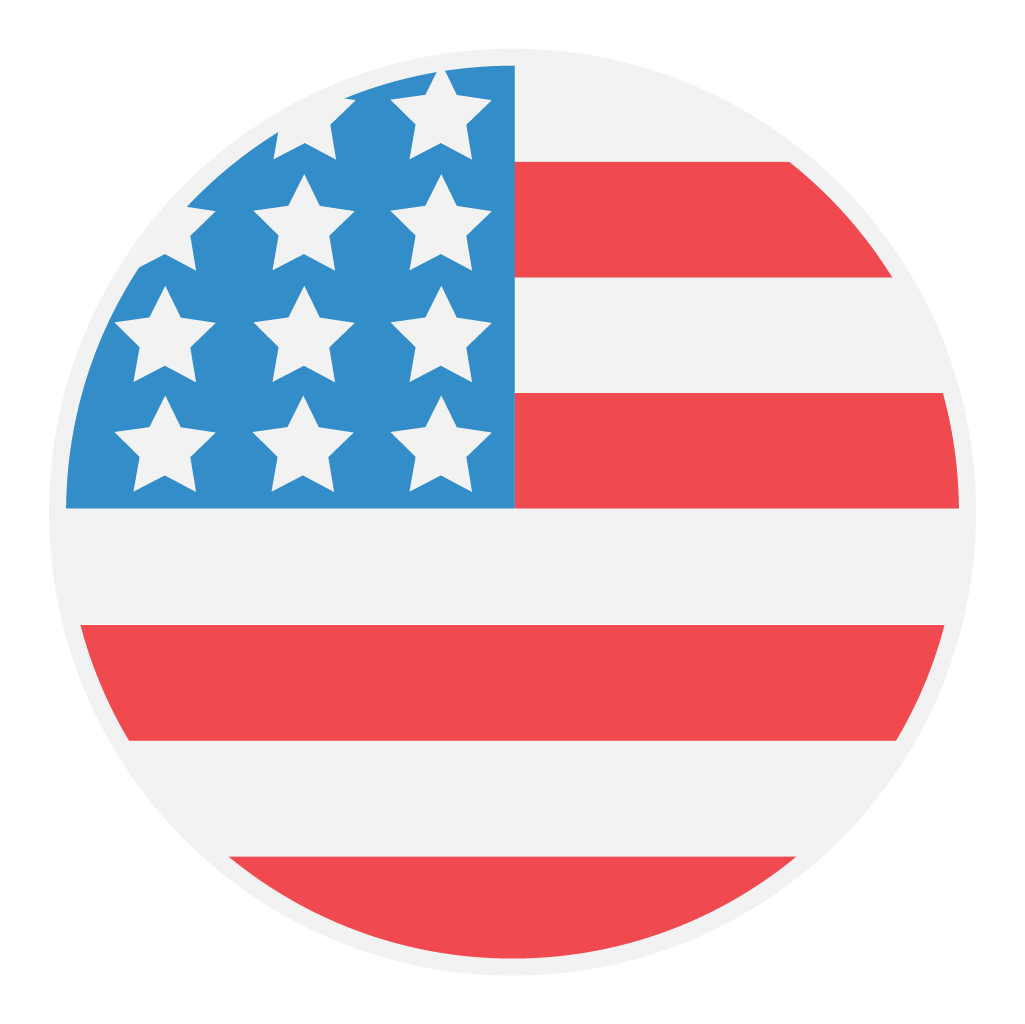 All American Stickers messages sticker-1