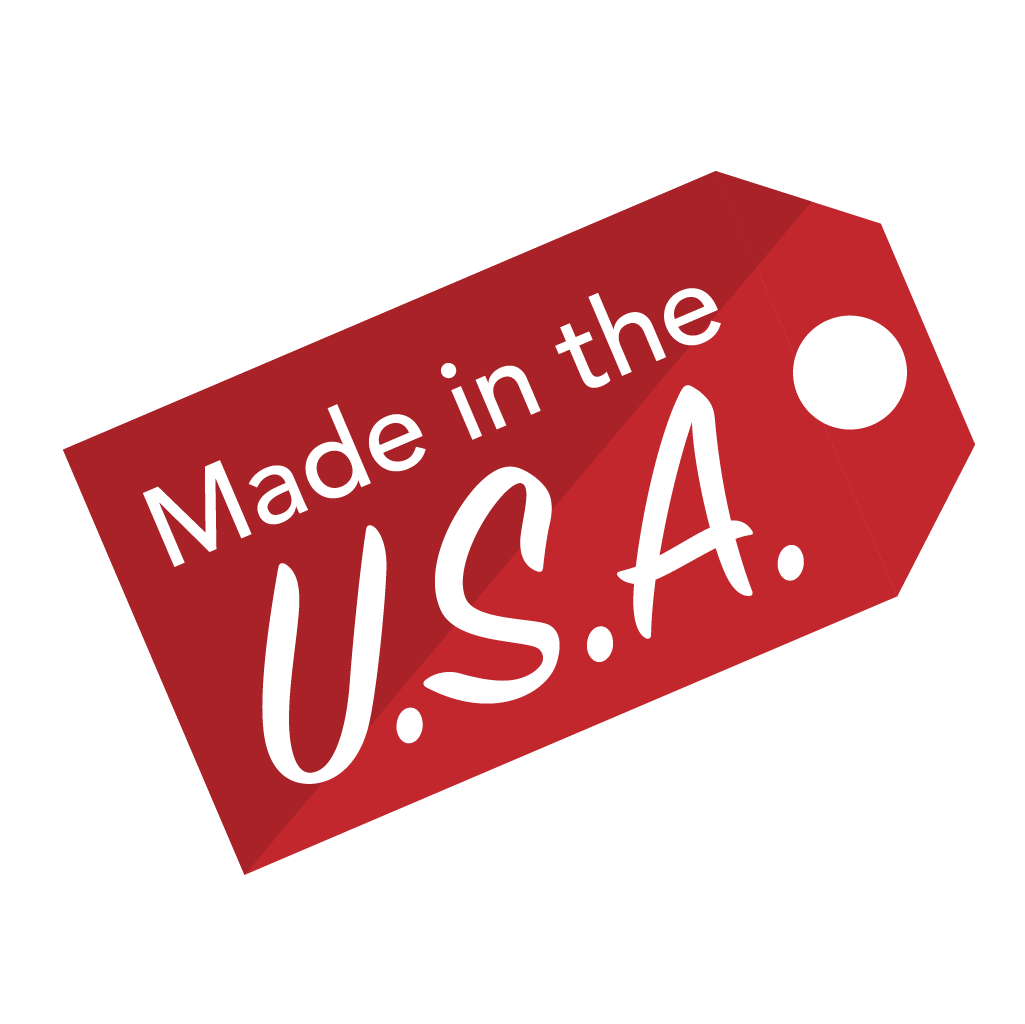 All American Stickers messages sticker-5