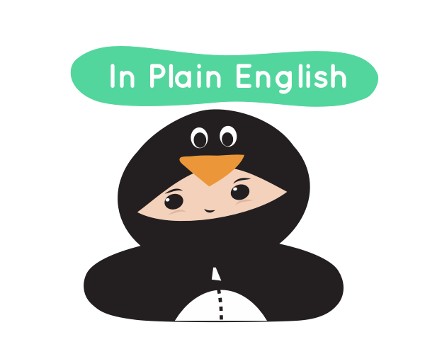 RoxyPenguin - Learn Words messages sticker-5