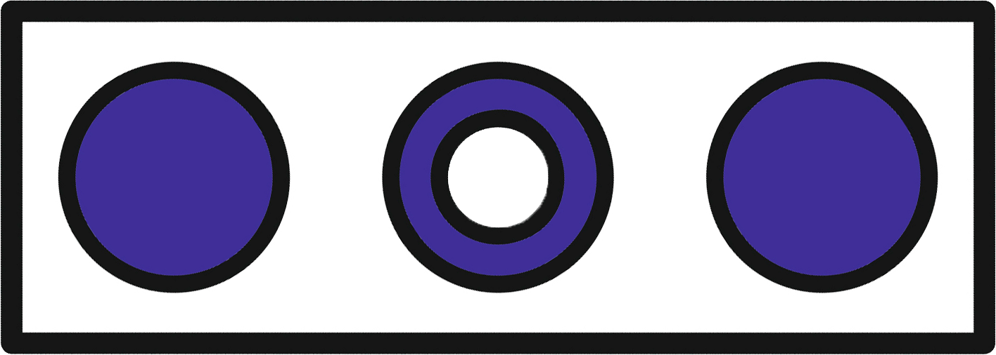 Fidget Spinner App & Stickers messages sticker-7