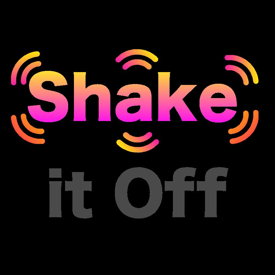 OneAvenue Fanmoji - Songs in emoji style messages sticker-1