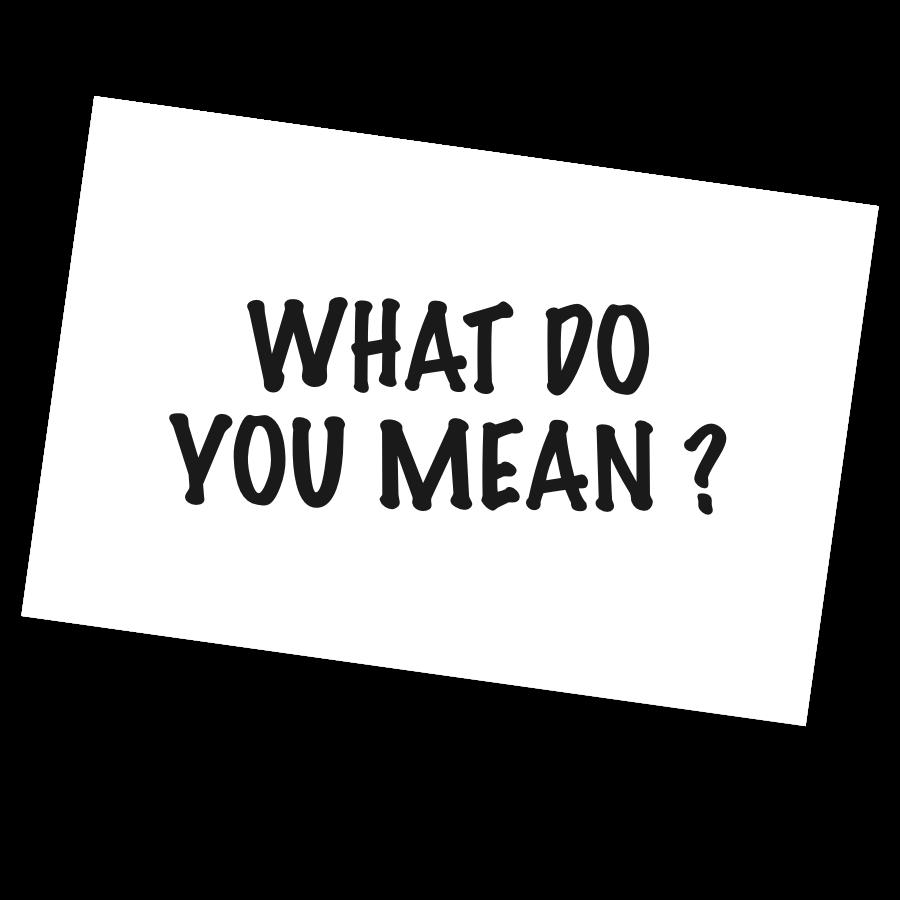 OneAvenue Fanmoji - Songs in emoji style messages sticker-5