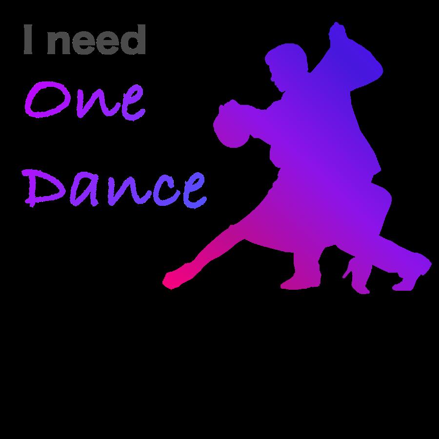 OneAvenue Fanmoji - Songs in emoji style messages sticker-3