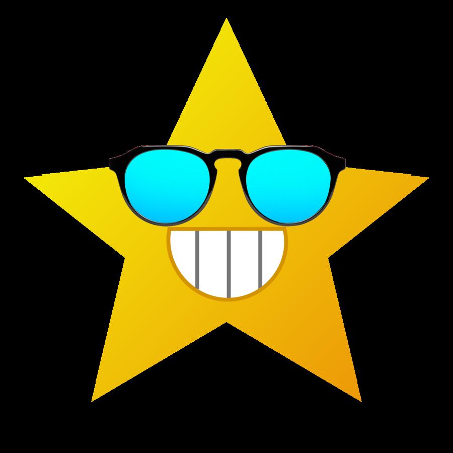 OneAvenue Fanmoji - Songs in emoji style messages sticker-9