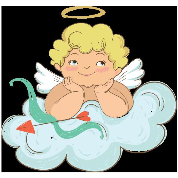 BABY EMOJI - Sticker App for Moms & Infants messages sticker-11