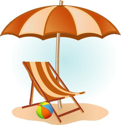 Summer SP messages sticker-5