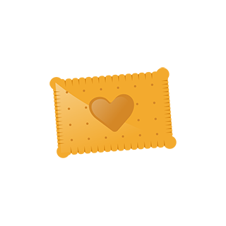 Smile Factory messages sticker-5