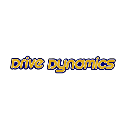 Drive Dynamics Stickers messages sticker-2