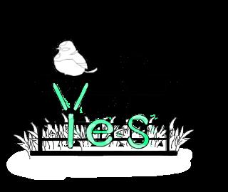 Μικρό πουλί εμψύχωση αυτοκόλλητη ετικέτα messages sticker-5