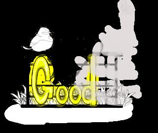 Μικρό πουλί εμψύχωση αυτοκόλλητη ετικέτα messages sticker-2
